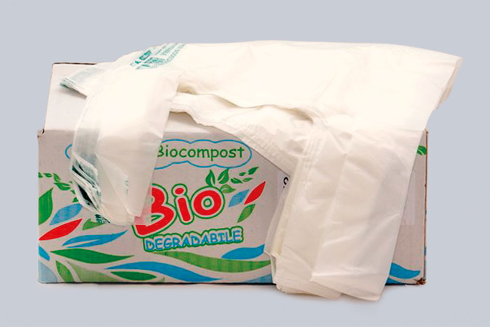 alimentare_shopperbio_compostabile1