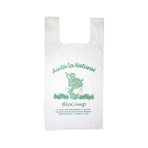 shopper biocompostabili